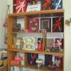 جعبه های کادویی و تزئینی